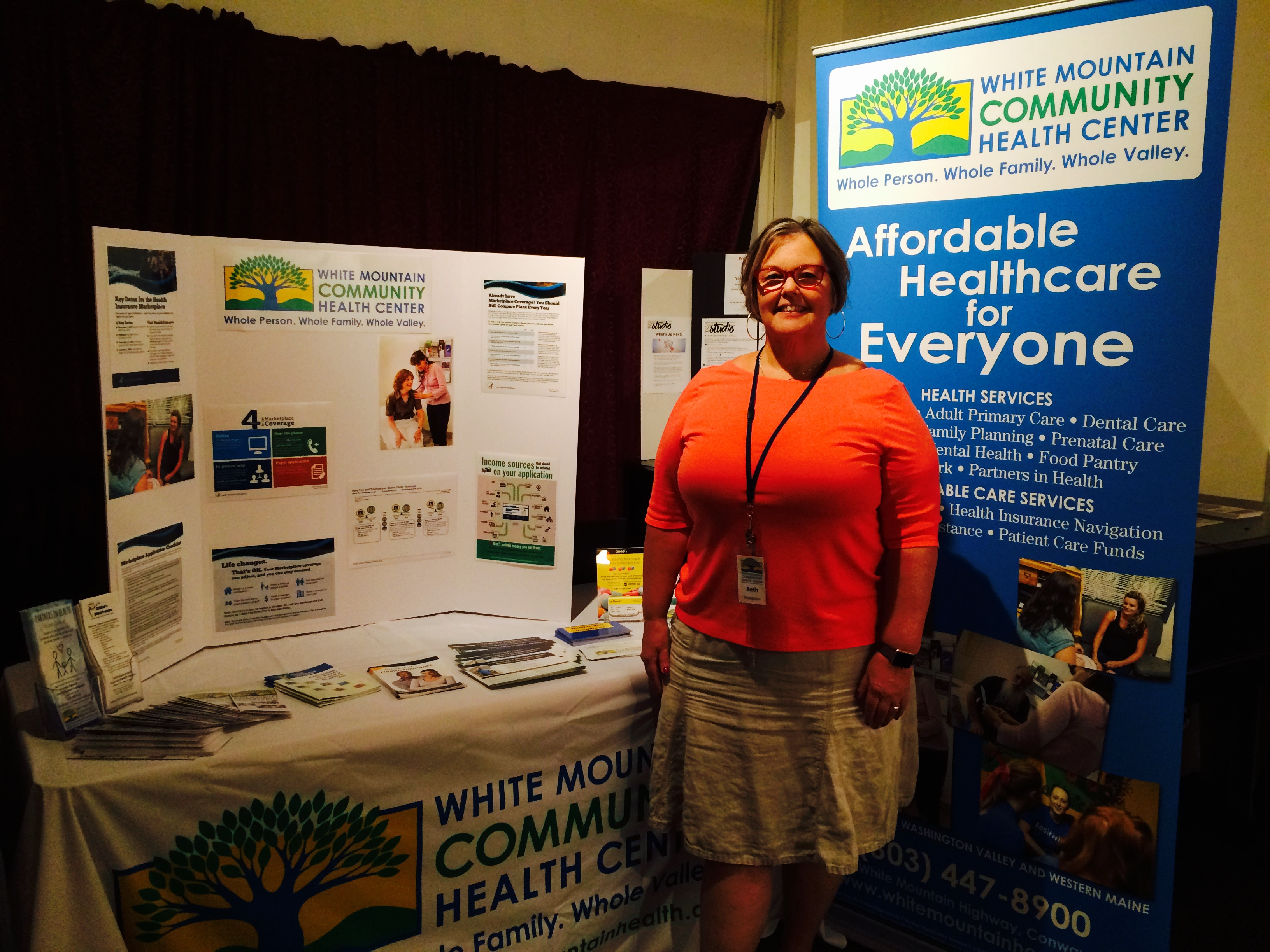 http://whitemountainhealth.org/uploads/images/content_pictures/Beth with sign.jpg