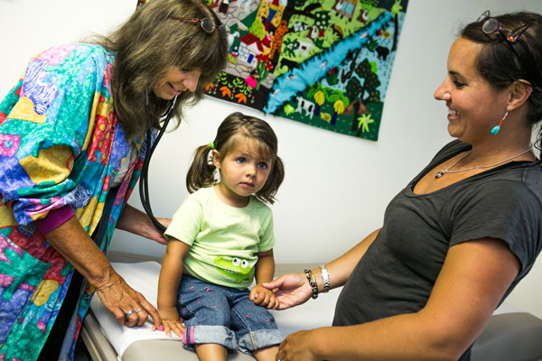 http://whitemountainhealth.org/uploads/images/content_pictures/Children's-health.jpg