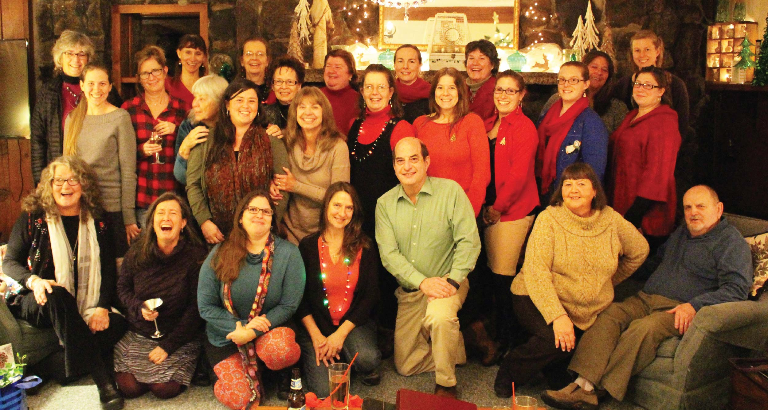 http://www.whitemountainhealth.org/uploads/images/content_pictures/Staff holiday photo 2016 medium.jpg