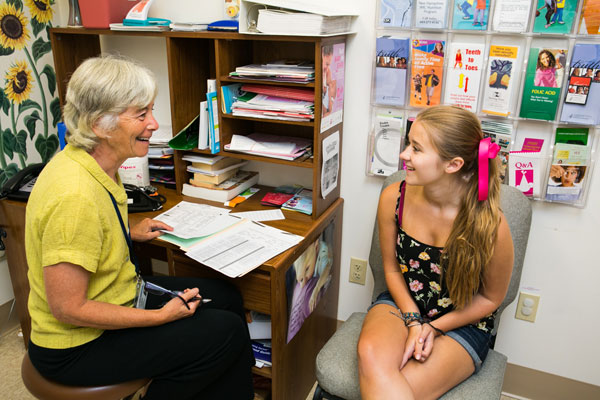 http://www.whitemountainhealth.org/uploads/images/content_pictures/Teen-health.jpg